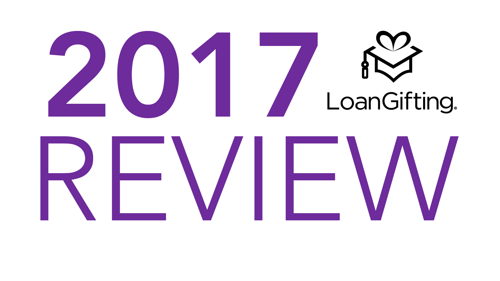 LG Year in Review 2017