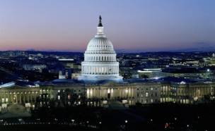 Policies in the Making: A Current Overview of Student Loan-Related Bills